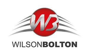 wilson-bolton-logo