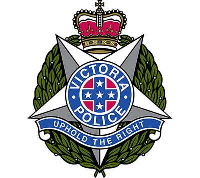 badge_of_victoria_police