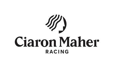 ciaron-maher-racing