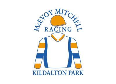 mcevoy-mitchell-kp