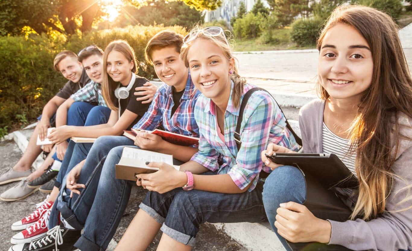 Skillinvest traineeship programs