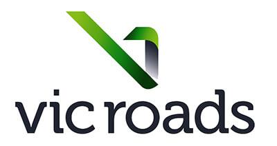 vicroads-logo-large