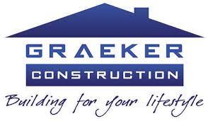 graeker-construction