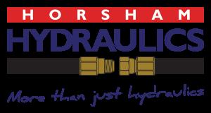 horsham-hydraulics