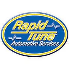 rapidtune-lilydale-logo